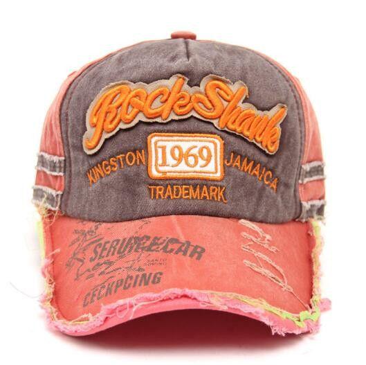 84346ac0c28 Snapback Fashion Baseball Cap Men Designer Sun Snapback Cap Hat ...