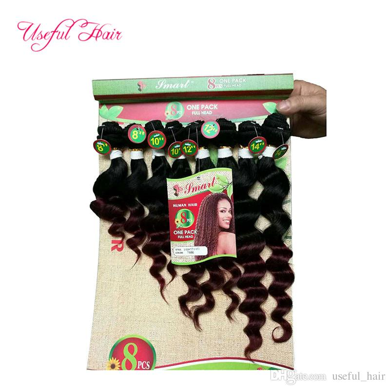 WEAVES CLOSURES loose wave Brazilian hair extension,mongolian curly human braiding hair crochet braids jerry curl hair for marley