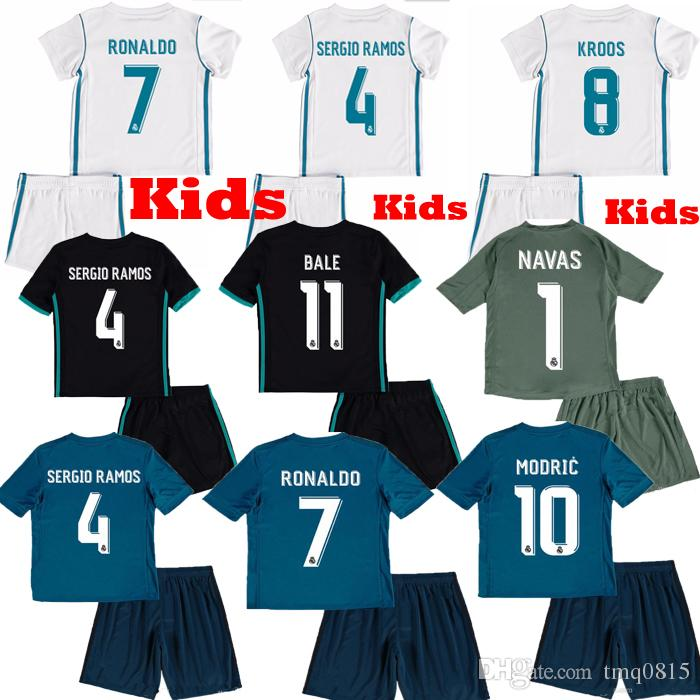 6554c81d0d3 real madrid soccer jersey for kids on sale   OFF38% Discounts