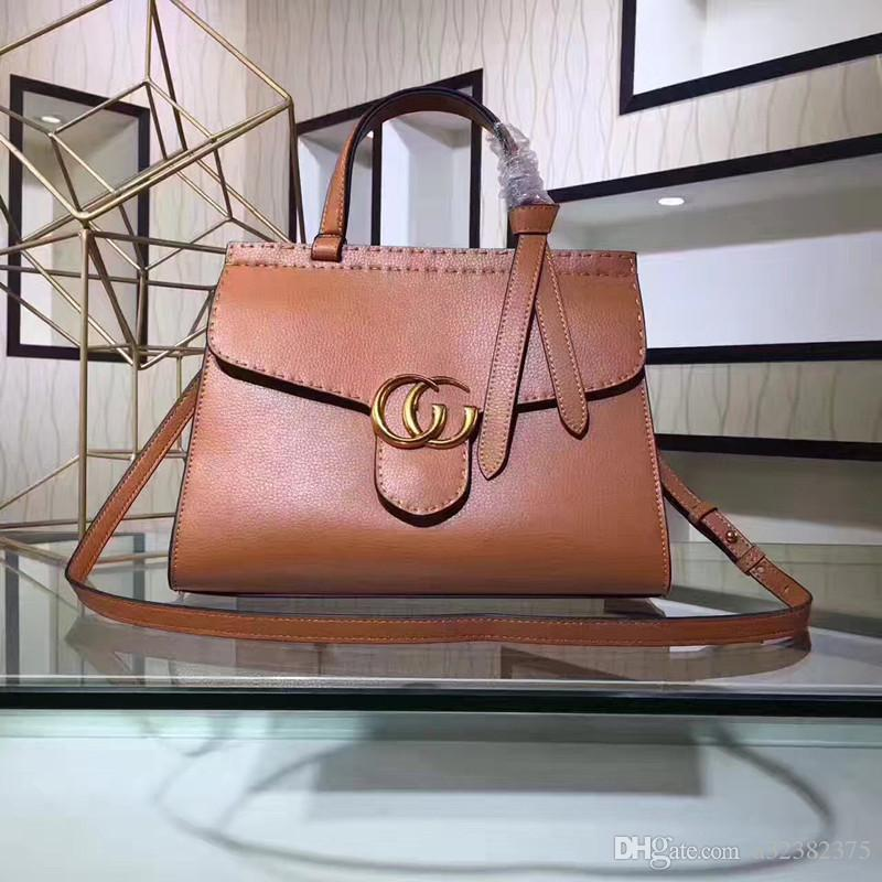 Big size, clutch bag with wrist strap - КЛАТЧИ