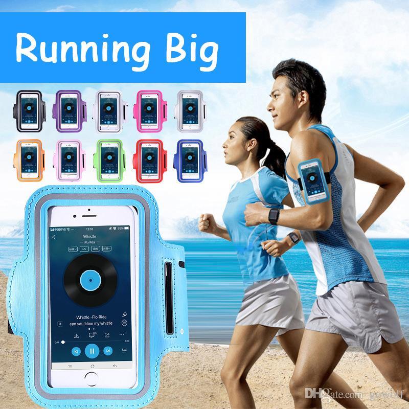 beeasy iphone 6 case