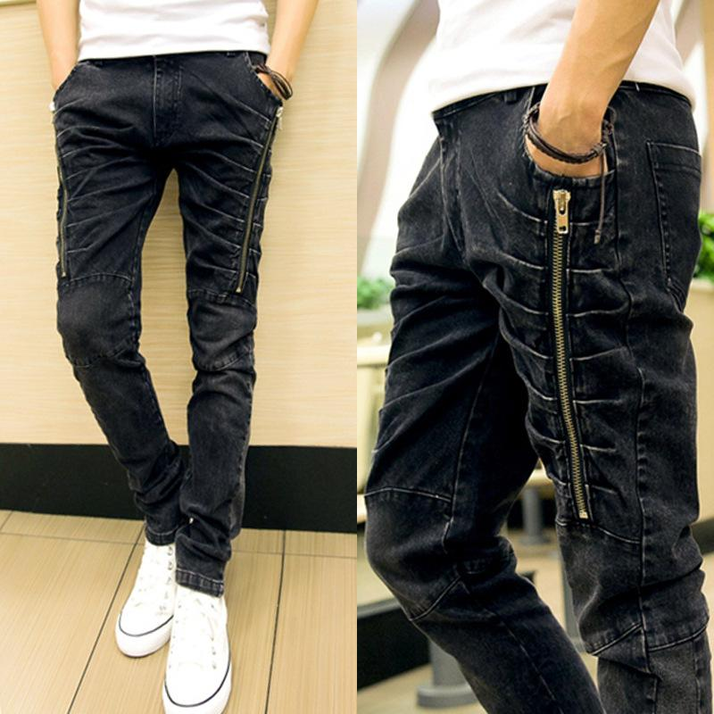 New men jeans fashion 89