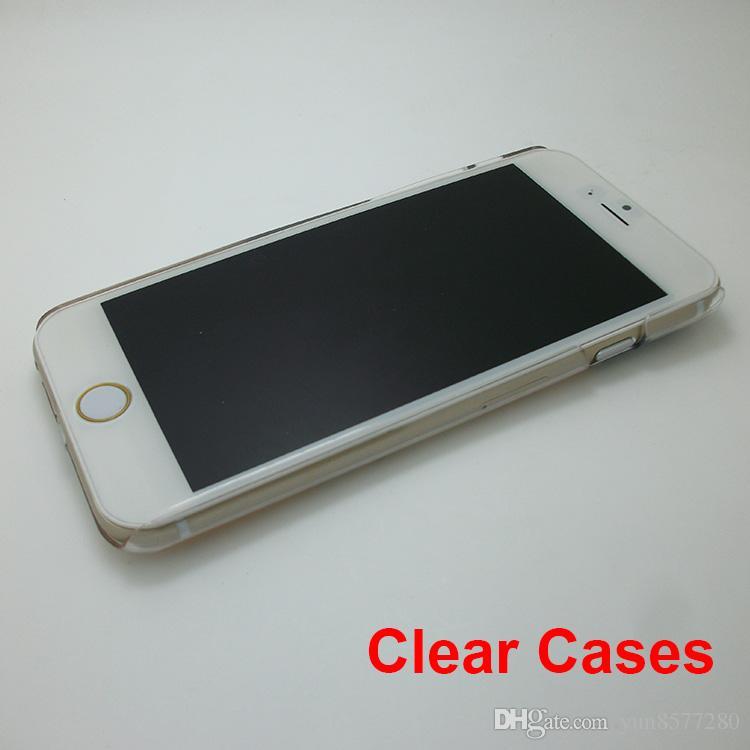 segundos de verano Para iPhone 6 6S 7 Plus SE 5 5S 5C 4S iPod Touch 5 Para Samsung Galaxy S6 Edge S5 S4 S3 mini Nota 5 4 3 fundas para teléfonos