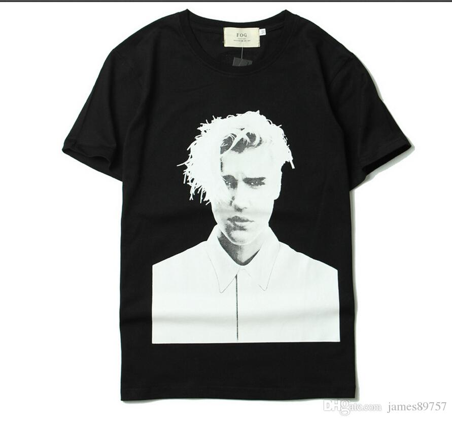 justin bieber t shirt custom shirt. Black Bedroom Furniture Sets. Home Design Ideas