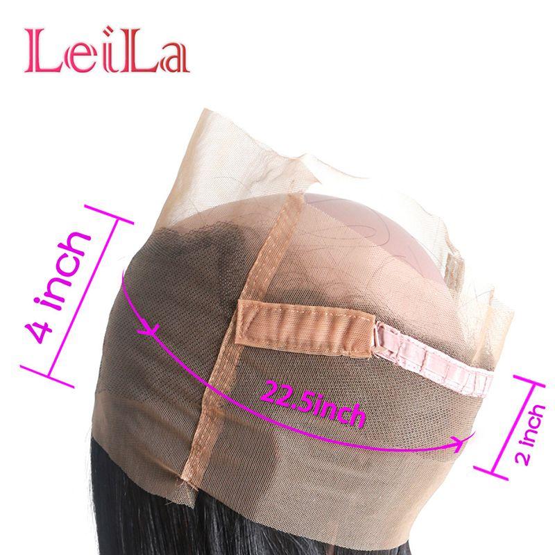 Brezilyalı Bakire Saç Ön Poplu 360 Dantel Frontal Paketler Ile Vücut Dalga 4 Parça / grup İnsan Saç Frontal Kapatma Saç Uzantıları