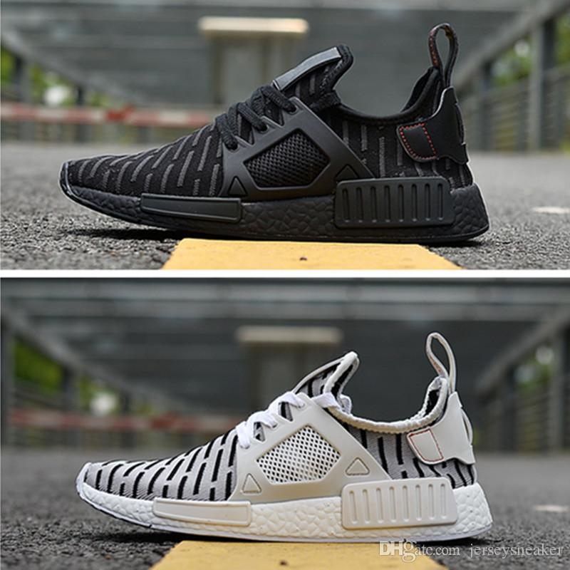 Free Shippping Nmds Runner Nmd Xr1 Og Core Cheap NMD Shoes
