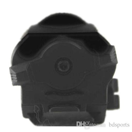 Wholesale-LED light lettering perfect tactical laser light