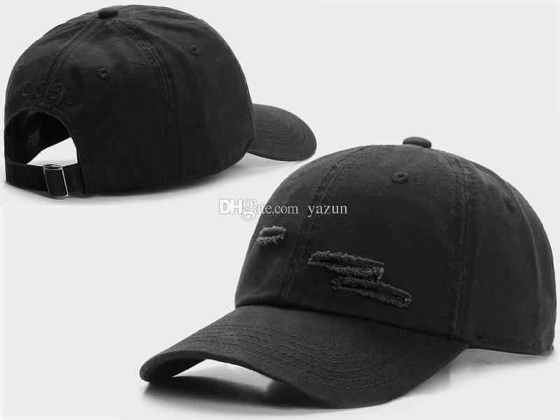 2019 Fashion Dynamic Cayler   Sons Adjustable Baseball Caps Hats ... 5fd37b138c08