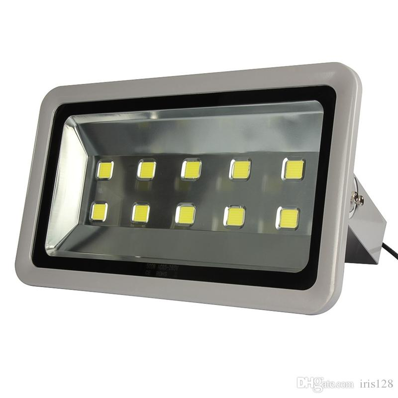 500w outdoor led floodlight spotlight outdoor lighting led flood 500w outdoor led floodlight spotlight outdoor lighting led flood light lamp ip65 waterproof led reflector exterior lighting led flood light review mozeypictures
