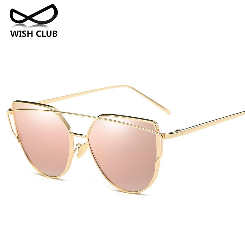 6101f77e0e Cheap Round Frame Sunglasses for Men Best Small Round Lens Frame Sunglasses
