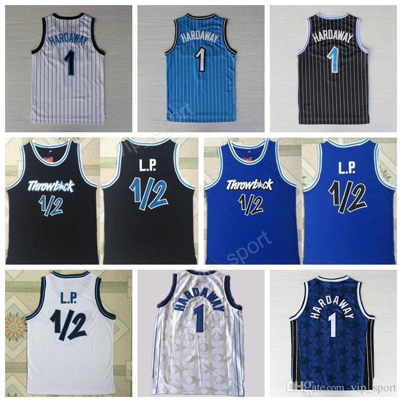 new products fe5e1 eee9b 1 penny hardaway jersey events