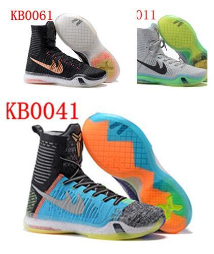 c3f612bfe2ea ... coupon for christmas nike kobe 10 elite low 2017 kobe 10 elite mens  christmas high top
