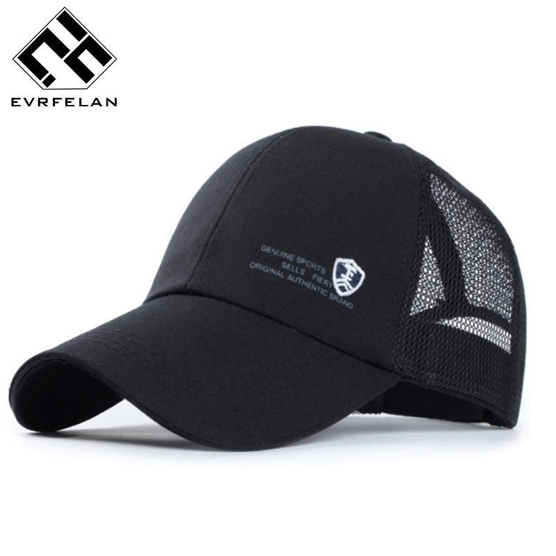 7f83eac7147 Wholesale New 2017 Fashion Baseball Cap For Women Men Cap Hats Snapback  Capts Brand Sport Caps For Man Woman Snapback Hats Bone Casquette Baseball  Caps For ...