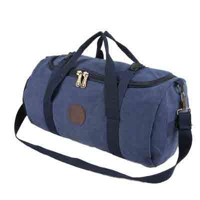 03d13c763a Canvas Duffle Bag Travel Packing Cubes Large Capacity Weekender Bag Big  Travel Bags Men S Travel Bags Bolso De Viaje Messenger Bags Laptop Bags  From ...