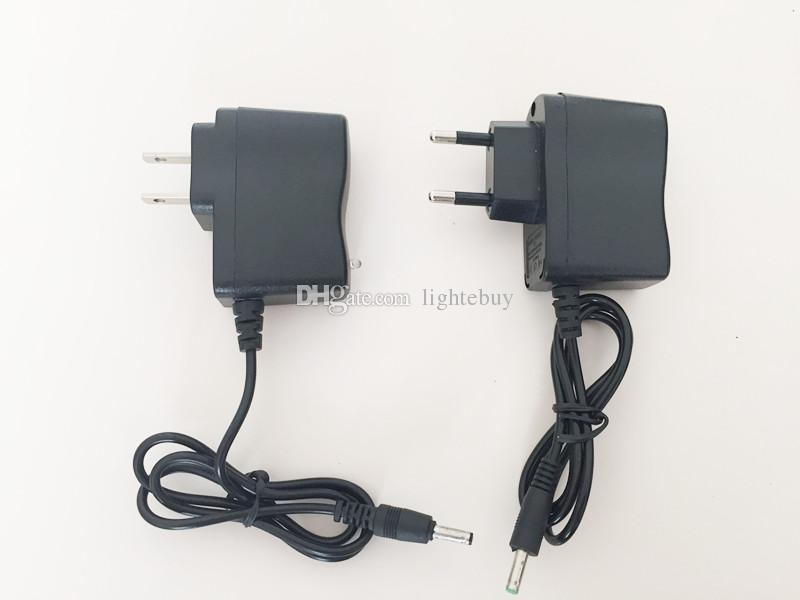 Ekaiou k20 XML T6 3800lm LED-Taschenlampen Taschenlampen Zoomable taktische Taschenlampe Taschenlampe mit 18650 Ladegerät boxs Geschenk-Set