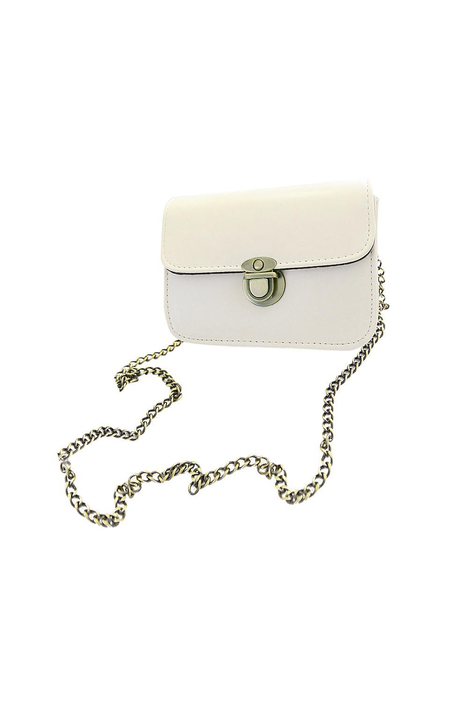 0b8661584d26 China Wholesale Chanel Handbags – Hanna Oaks