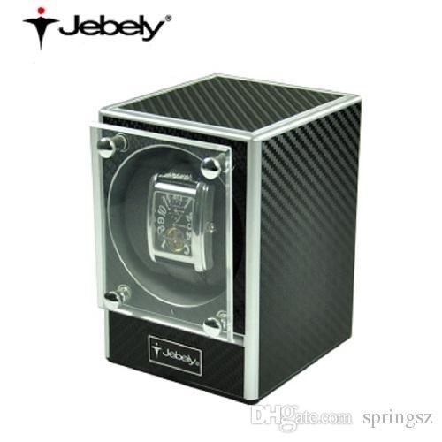 Jebely Shaking table ware Automatically winding of high-grade mechanical watch JA082-KM