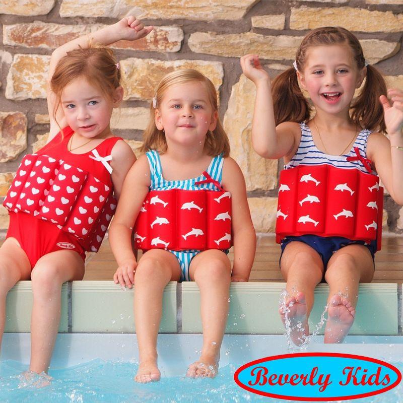c782ffbef2 New Arrival Child Swimming Trunks Shorts Children s Swimwear Kids ...