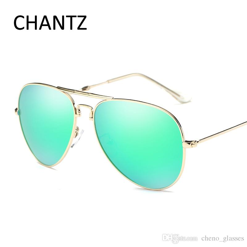 946c2e7e74 Vintage Foldable Polarized Sunglasses Women Brand Designer 2017 Driving Sun  Glasses Men Mirror Shades Gafas De Sol Mujer Retro Sunglasses Baseball ...