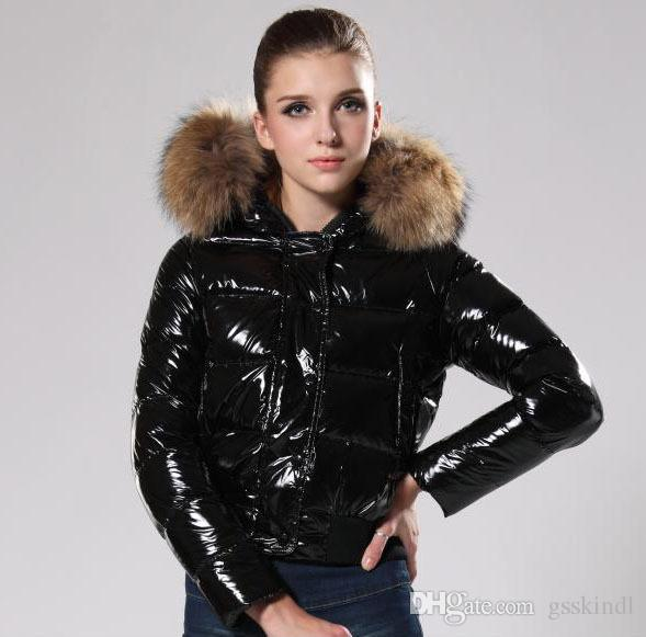 2015 Monclercoat Jacket Brand New Goose Down Jackets Good Big Real ...