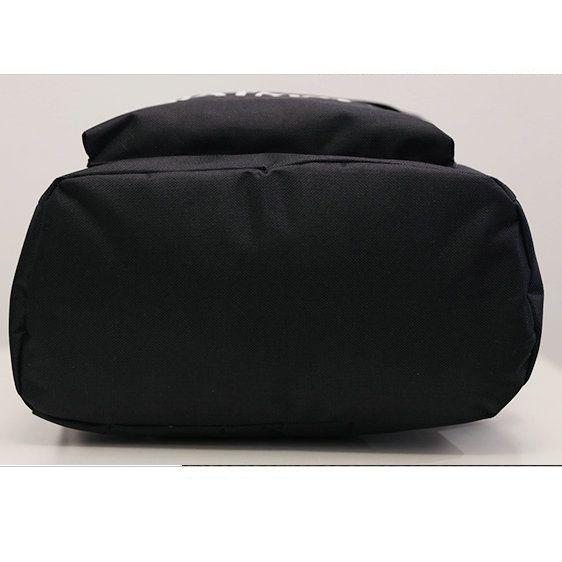 Маккаби Хайфа рюкзак ФК рюкзака Израиль лиги футбольного клуба Schoolbag футбол значок рюкзак Спортивная школа сумка Открытый день пакет