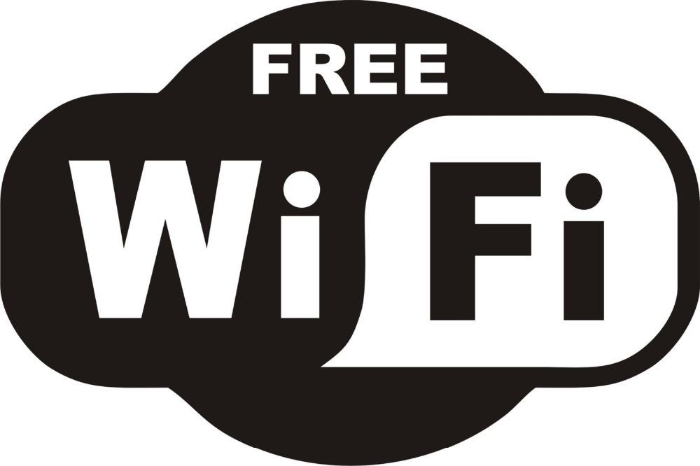 Resultado de imagen de wifi gratis