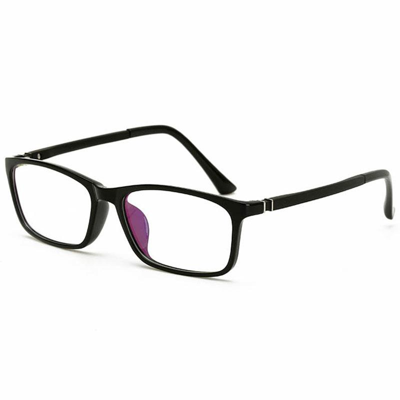 eyeglass frames glasses eye frames for women men glasses frame clear lenses womens optical clear lenses mens spectacle ladies frames 1c6j02 glasses frame - Womens Frames