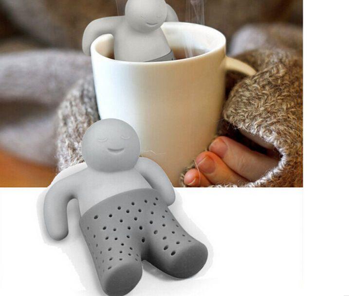 mr tea infuser sverige