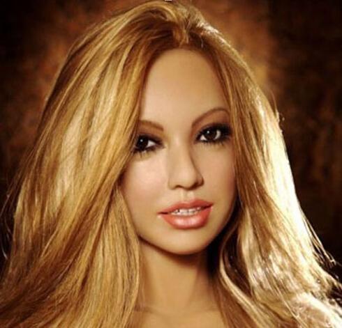 sexe d'amour pas cher de haute qualité belle mannequin poupée de sexe pour les hommes vraie poupée vidéo dropship sex toys