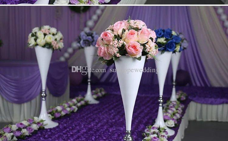 Zihinsel düğün centerpiece ve çiçek standı / düğün parti dekorasyon tasarım mandala