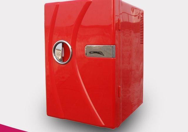 Mini Kühlschrank Piccolo : Großhandel großhandels l auto kleiner kühlschrank kaltes mini