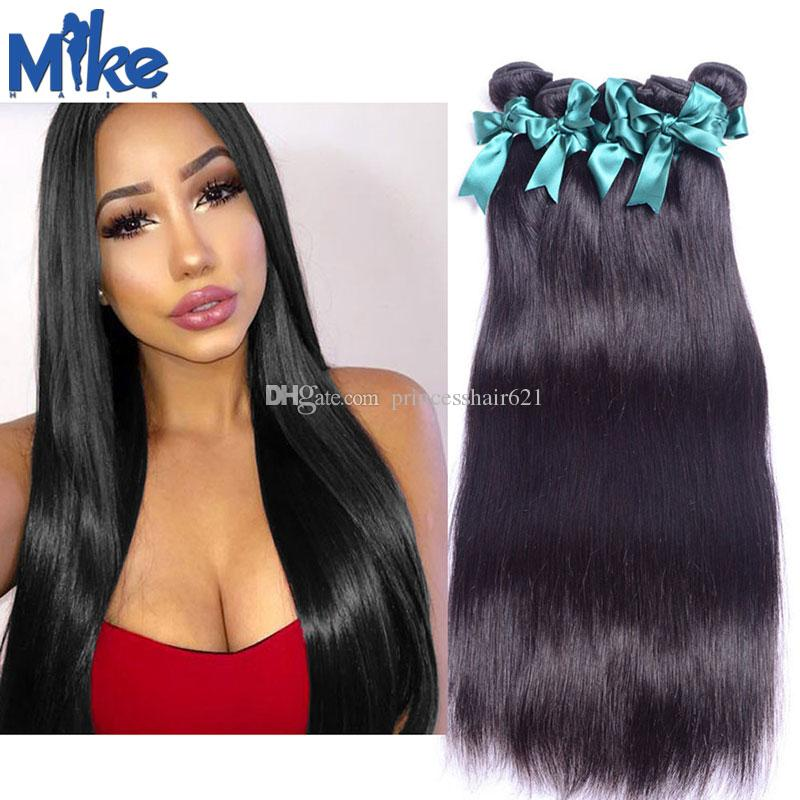 Cheap mikehair malaysian hair bundles straight human har wholesale cheap mikehair malaysian hair bundles straight human har wholesale 8 30inch machine wefted peruvian indian brazilian hair weaves bundles deal hair weaves uk pmusecretfo Image collections