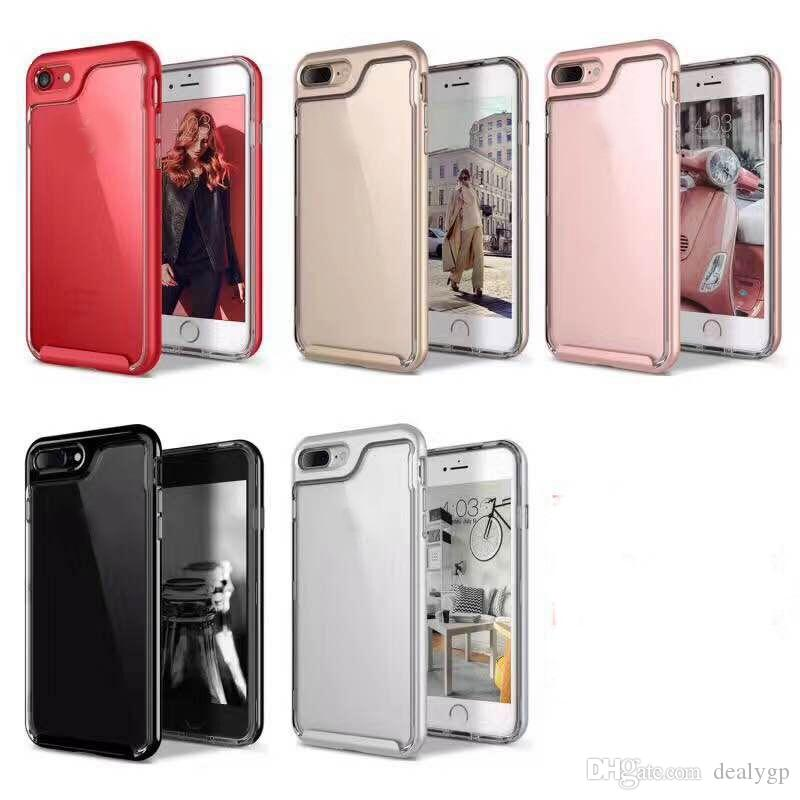 iphone 6 case gel