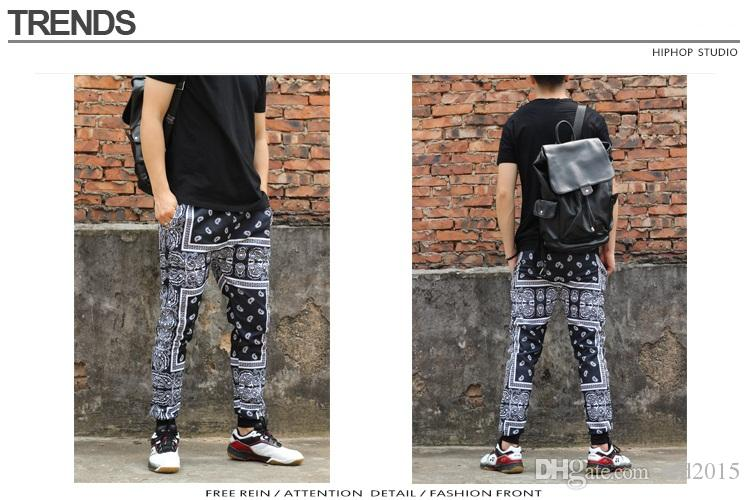 Wholesale-Pants