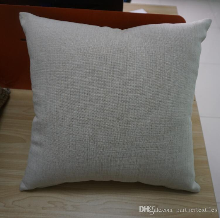100 Polyester Pillow Cases | triptom