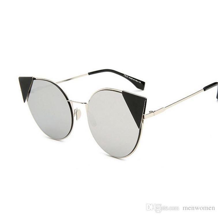 Womens Sunglasses Police MJQyxsMas