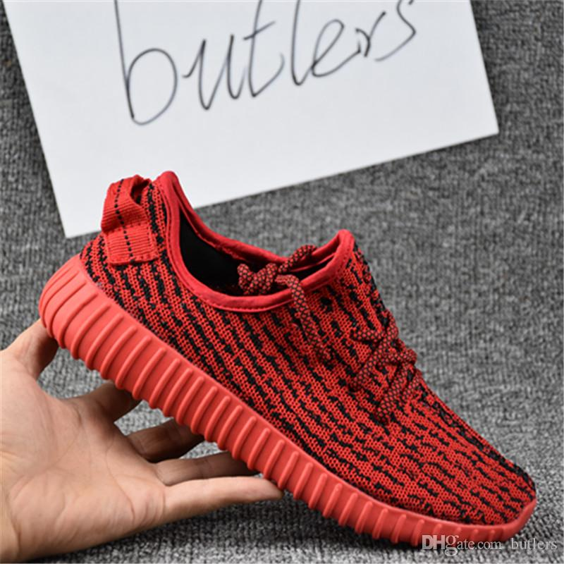 b80d7e37ac7 Cheap Yeezy Trainers Sale, Cheap Yeezy 350 V2 Shoes Online 2018