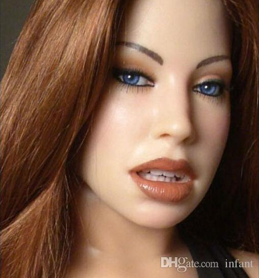 Oral sex dolls inflatable Full body realHi with doll a real life doll dropship sex toys factory free gifts silicone min