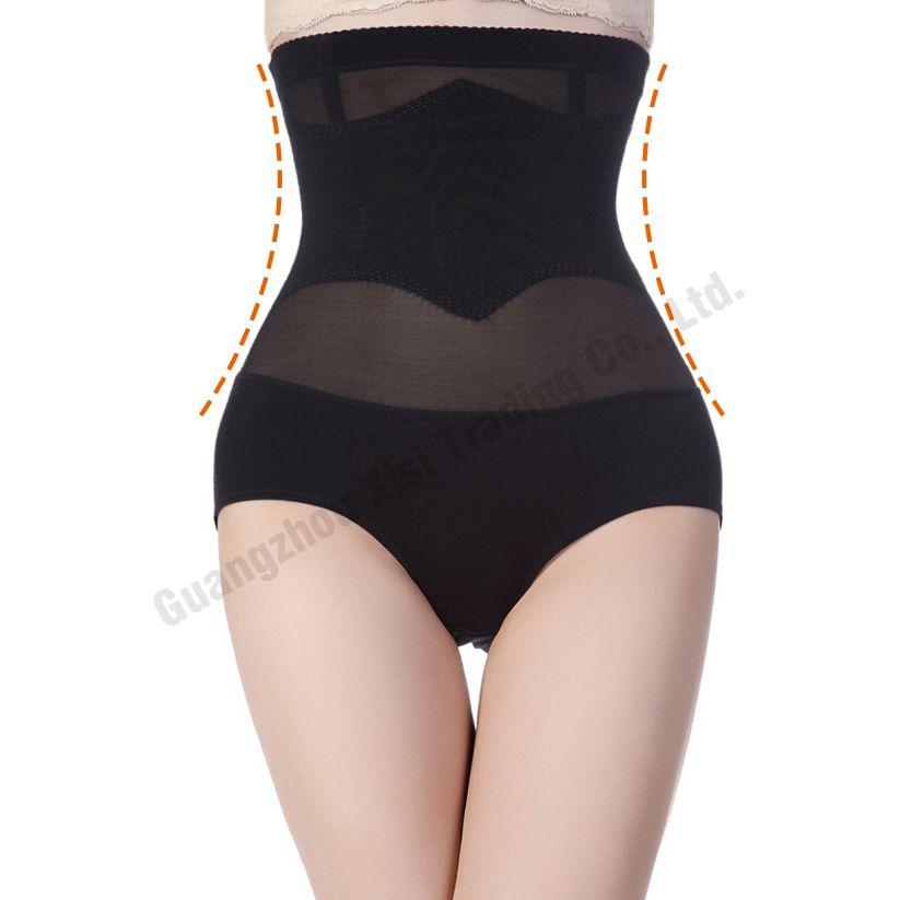 ca36e22bc8 Wholesale- Butt Lifter Hot Body Shaper With Tummy Control Women ...