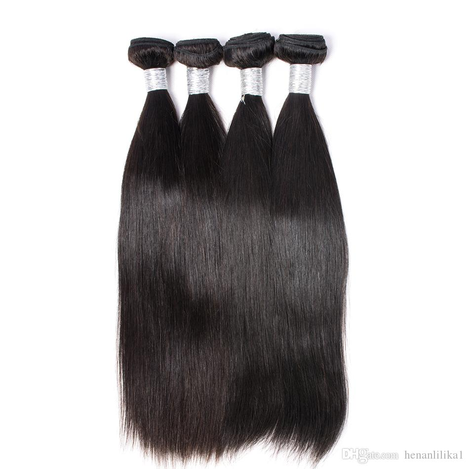 Cheap remy malaysian hair weave wholesale virgin straight hair cheap remy malaysian hair weave wholesale virgin straight hair natural black unprocessed malaysian human hair extensions best hair for weaving best hair for pmusecretfo Image collections