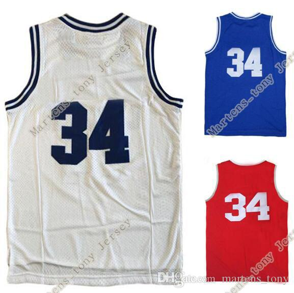 new product 30521 06673 34 ray allen jersey white