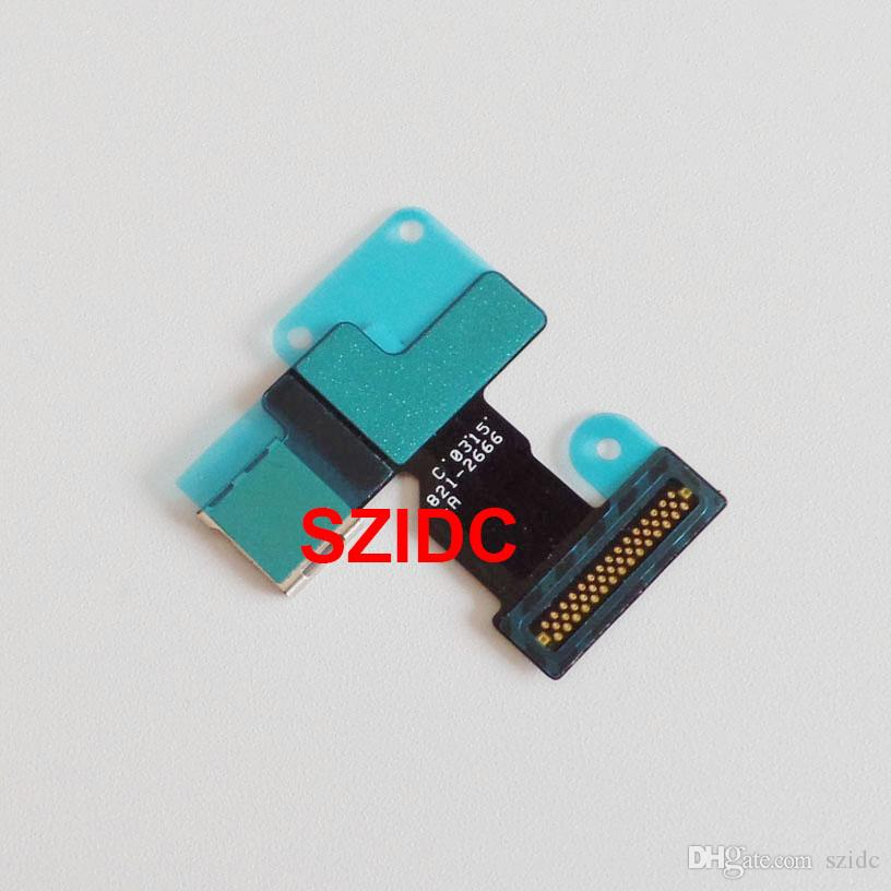 Original New LCD Touch Screen Flex Ribbon Cable For Apple Watch 42mm Wholesale