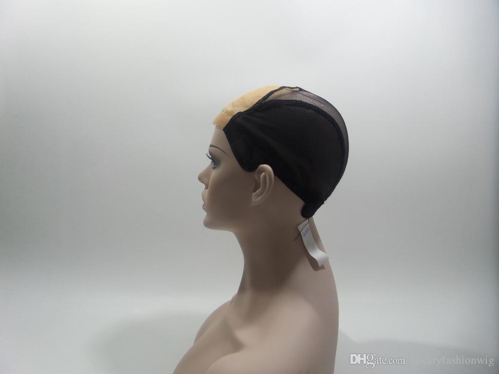 Senior Sales Original Hot Wire Glueless Hair Full Lace Wig Baby Hair Silk Base For Human Virgin Brazilian Hair 100% Black Women Corrugated