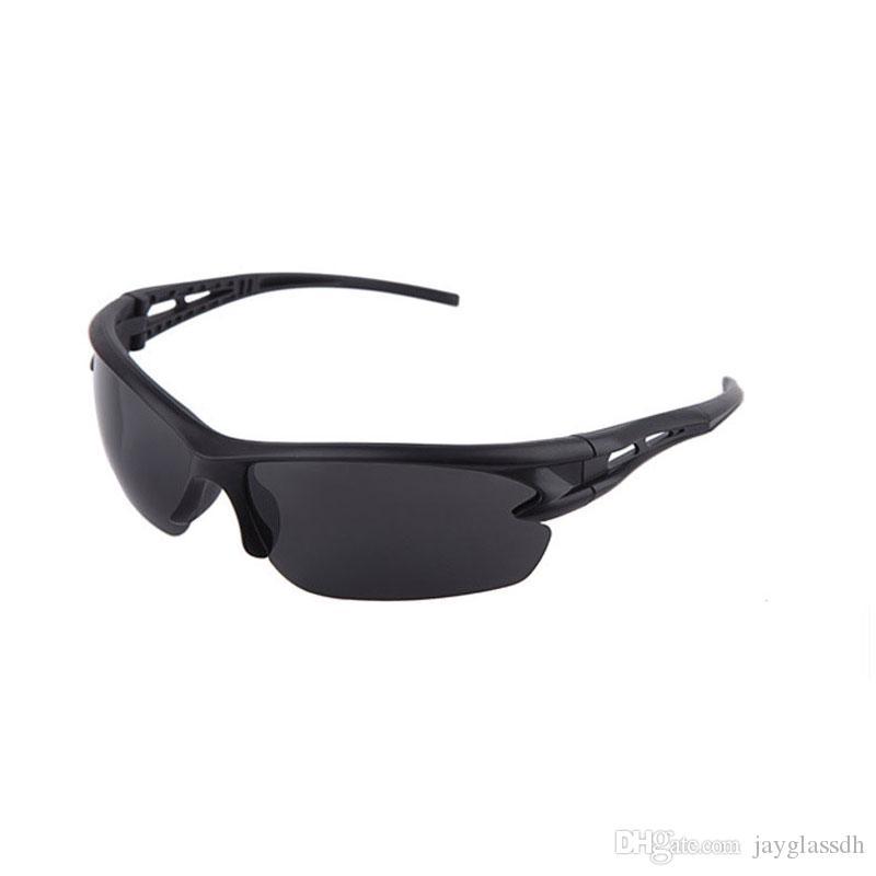 beb85ef69f Fashion Cycling Glasses Men Bike Sport Mountain Bike Male Bicycle  Motorcycle Sunglasses Outdoor Cycling Eyewear Bike Accessories Eyeglasses  Boots Sunglasses ...
