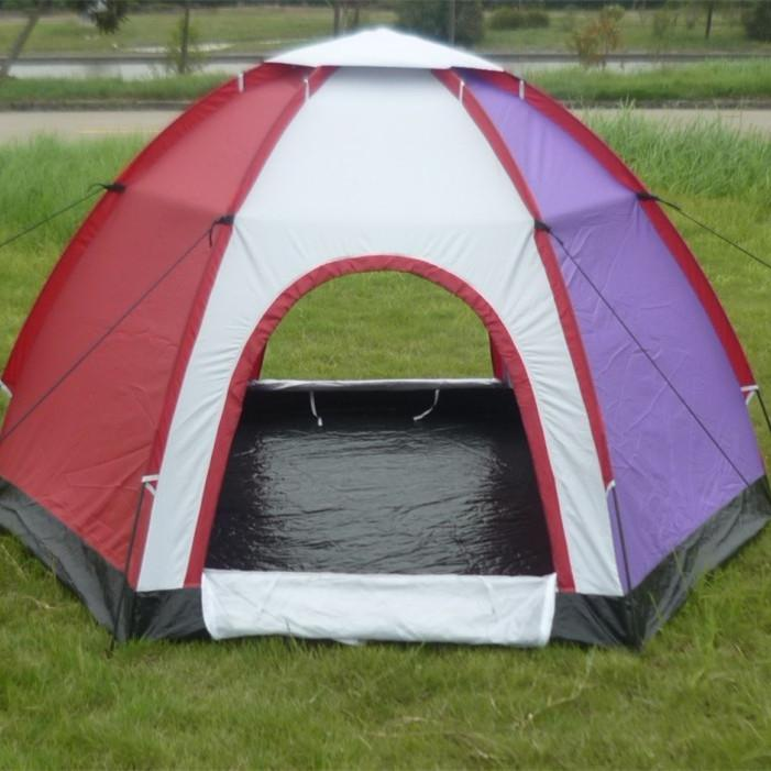 Wholesale- Wnnideo Waterproof 2 Person Tent/Backpacking Tents for C&ing/3-4 Season C&ing Tent with Carrying Bag Person Tent 2 Person Tent Backpacking ... & Wholesale- Wnnideo Waterproof 2 Person Tent/Backpacking Tents for ...