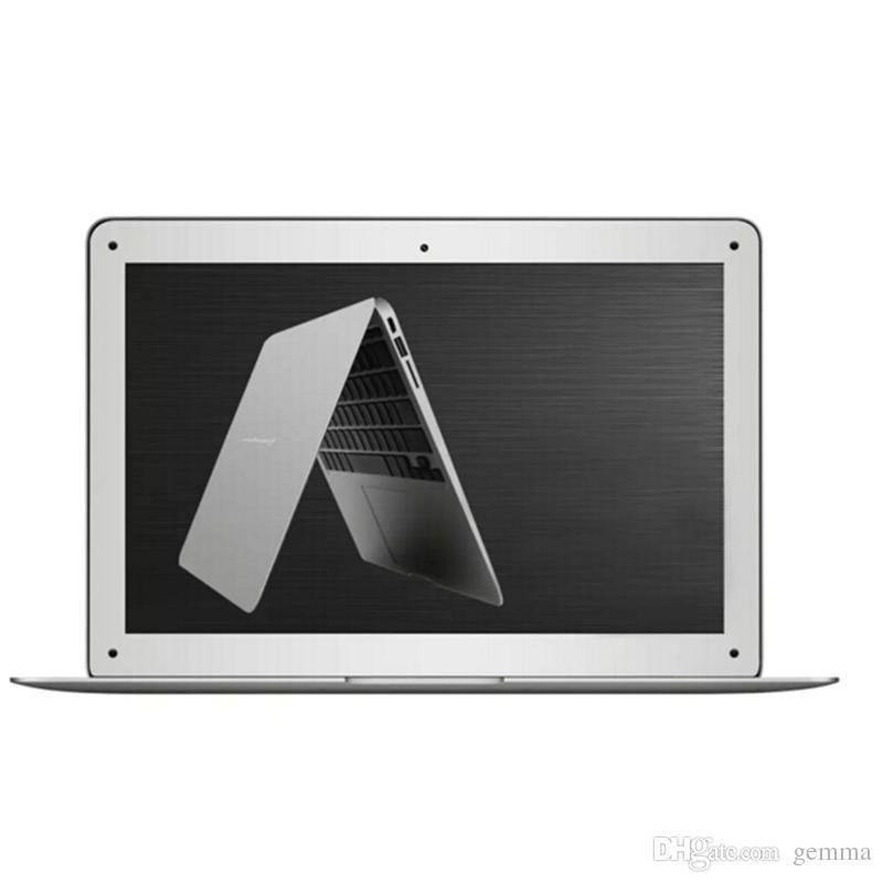 Jumper EZbook A13 13.3inch 1920*1080 win10 thin laptop USB3.0 HDMI 2GB/64GB Windows 10 tablet pc Bay Trail Atom Quad Core