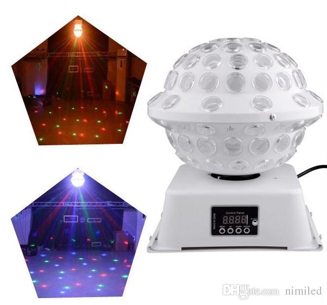 Dj Stage u0026 Studio Special Lighting Effects Rgb Color Changing 360 Rotating Led Magic Lights System Equipment Disco Ball Llfa Dj Lighting Dj Lighting Effects ...  sc 1 st  DHgate.com & Dj Stage u0026 Studio Special Lighting Effects Rgb Color Changing 360 ...
