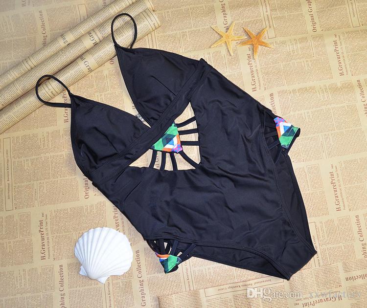 2017 Nouveau Bikinis Taille Haute Maillot De Bain Femmes Tankini Maillot De Bain Bikini Set Vintage Rétro Plus Taille Maillots De Bain Robe