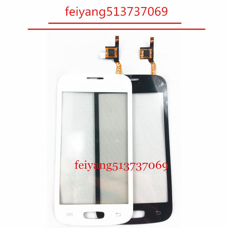 58d11462c147fa 2018 Original Black White For Samsung Galaxy Star Pro S7262 Gt S7262 S7260  Touch Screen Digitizer Panel Replacemer Parts From Feiyang513737069