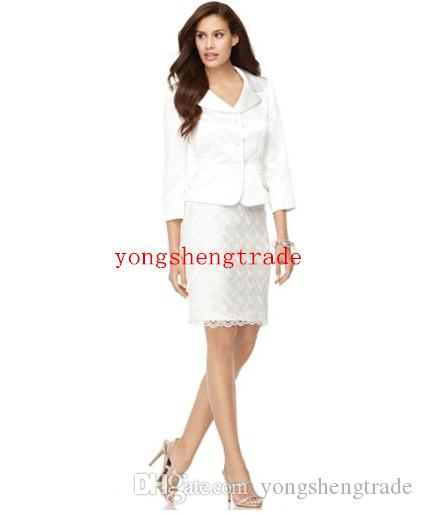 7bc1c87217f8 Acquista Gonna In Pizzo Da Donna A  103.37 Dal Yongshengtrade ...